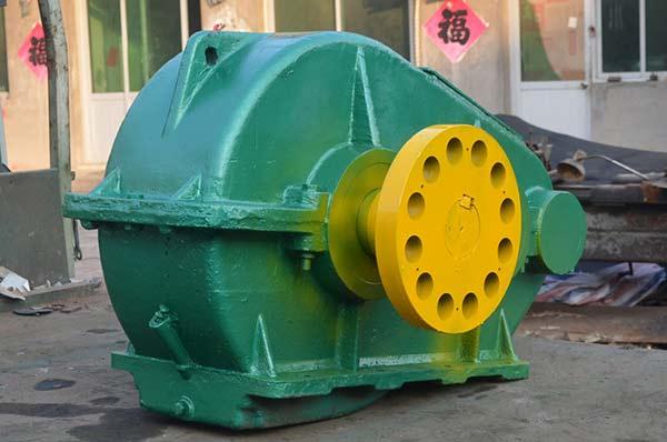 轧钢机械设备