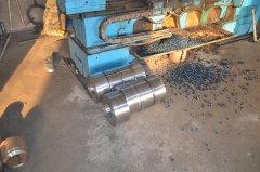 轧钢机设备